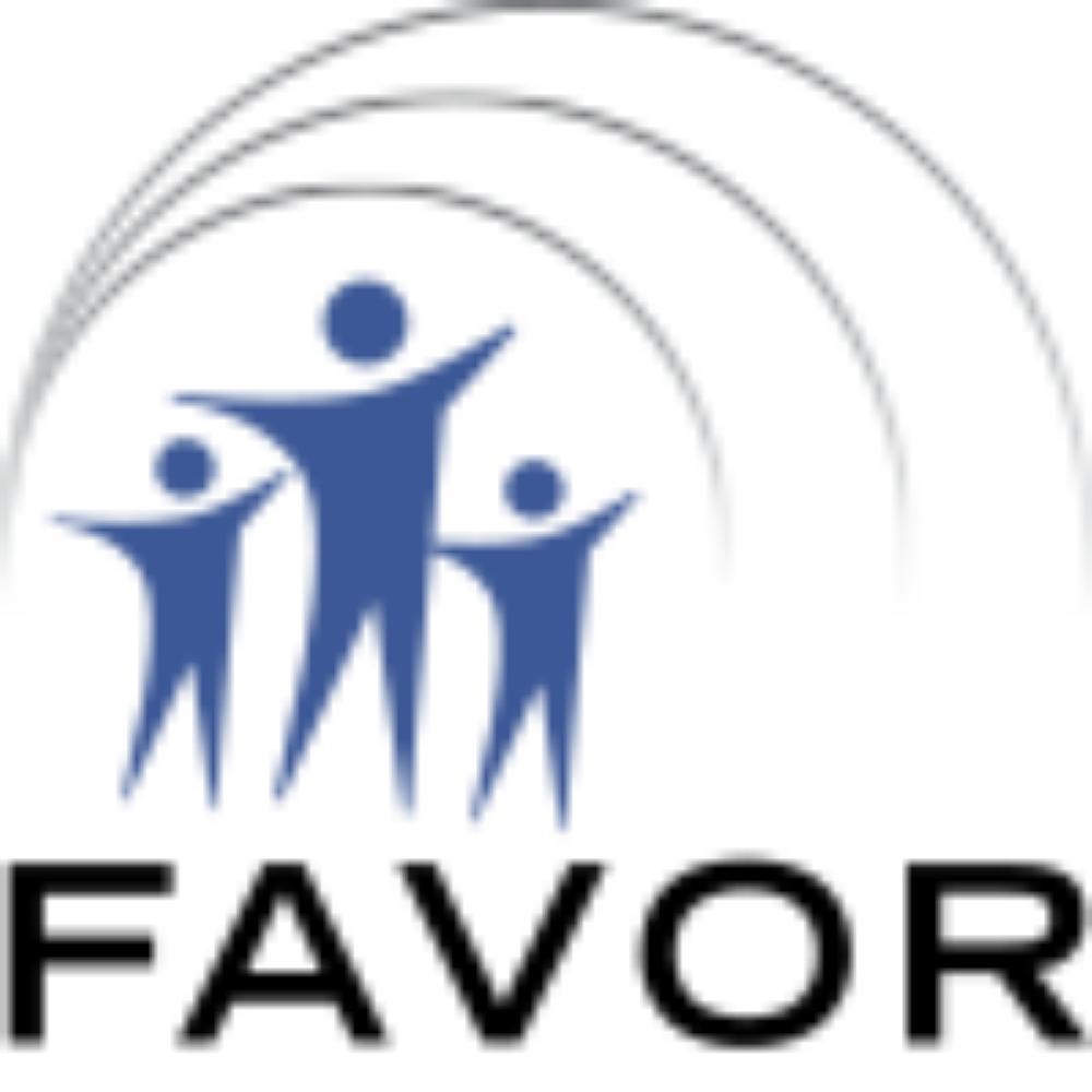 FAVOR Inc.