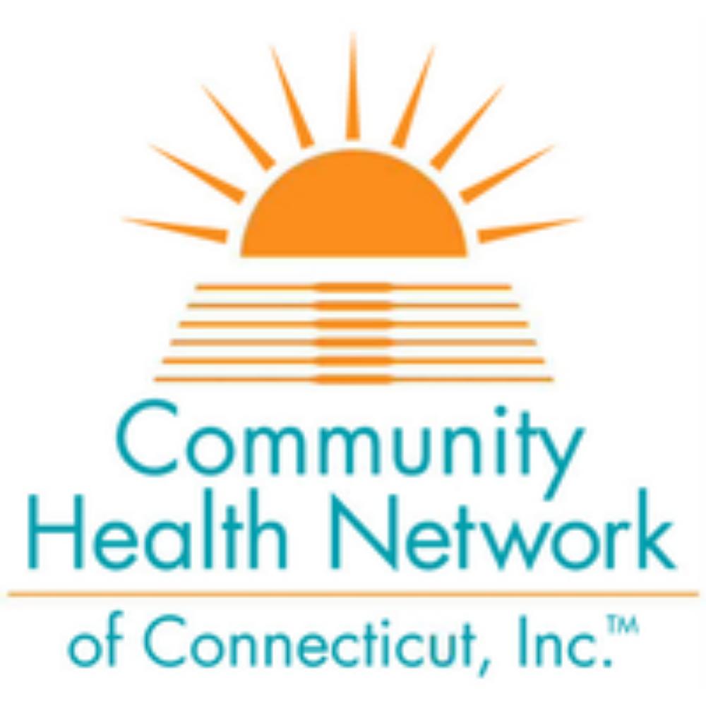Community Health Network