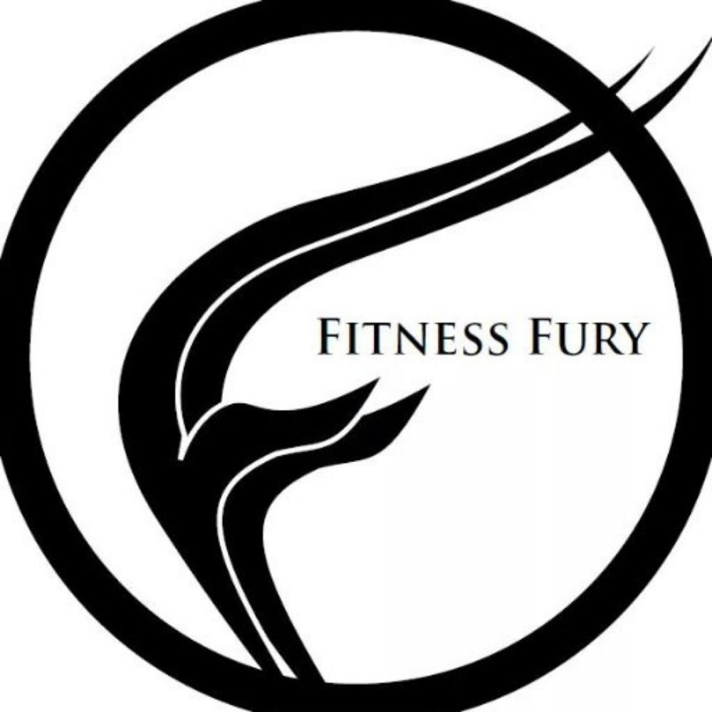Fitness Fury