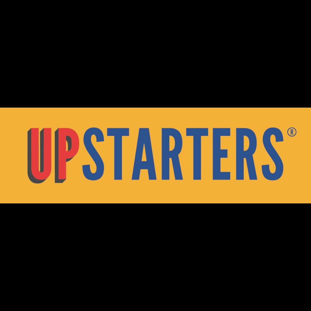 Upstarters