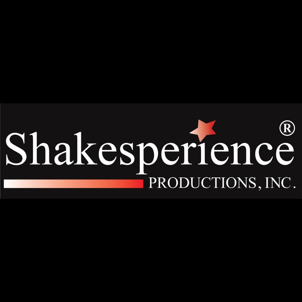 Shakesperience Productions