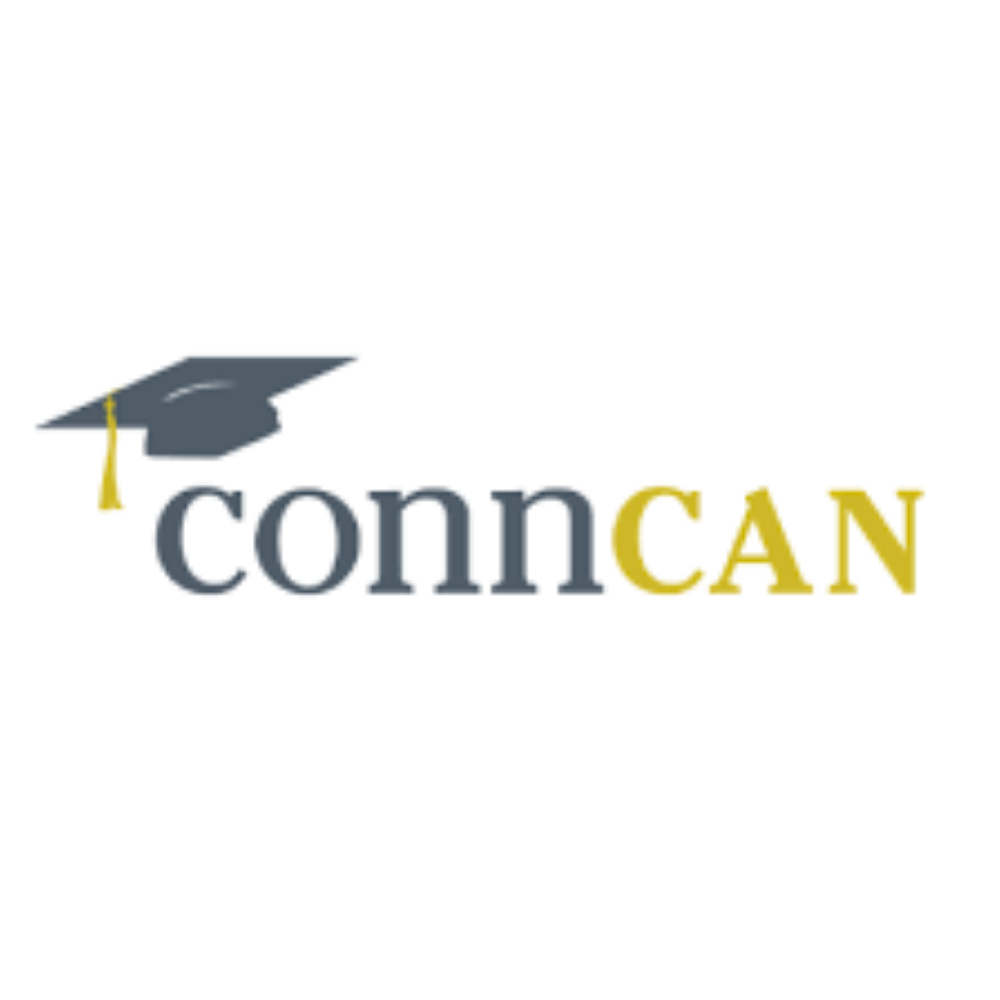 CONN CAN