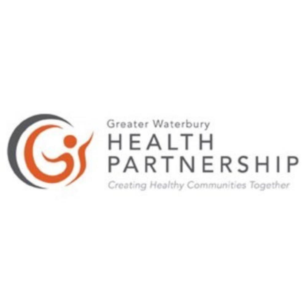 Greater Waterbury Health Partnership