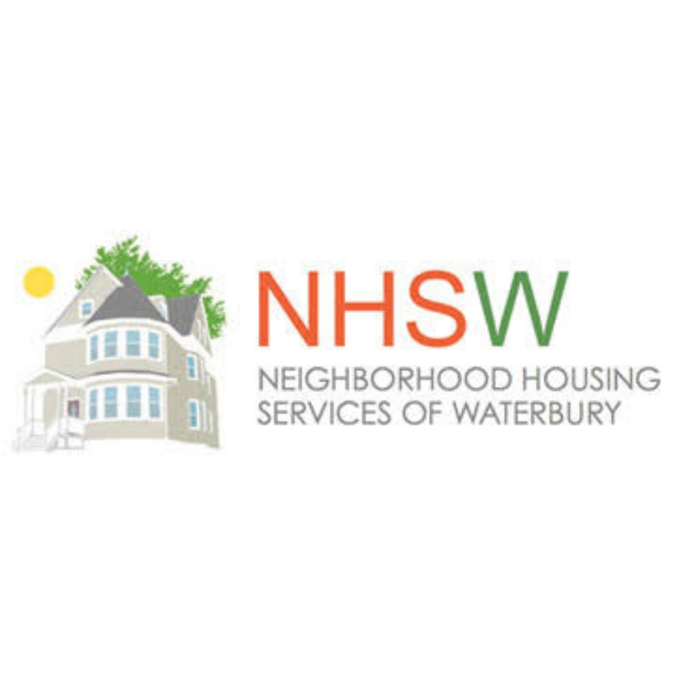 Neighborhood Housing Services of Waterbury